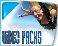 Skydive Baltimore Video Packs