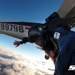 skydive baltimore best dropzone for tandem skydive in baltimore maryland virginia area