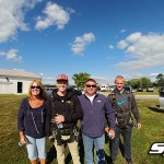 best facilities tandem skydive in baltimore maryland virginia