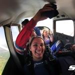 best facilities tandem skydive in baltimore maryland virginia
