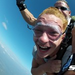 skydive baltimore best dropzone for tandem skydive and scenic views in baltimore maryland virginia area